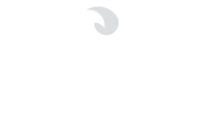 LiveOcean Seafoods